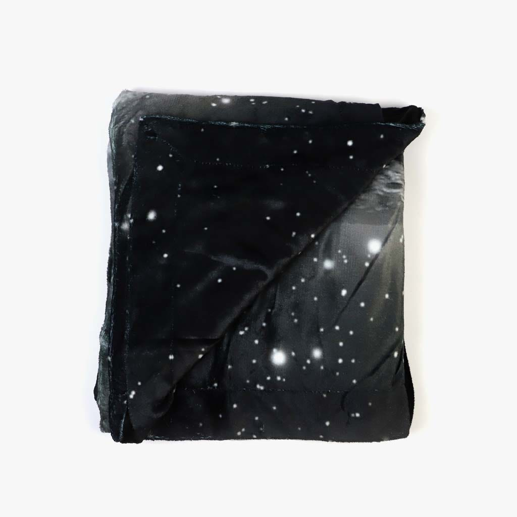 Manta MoonAge 145x170 cm