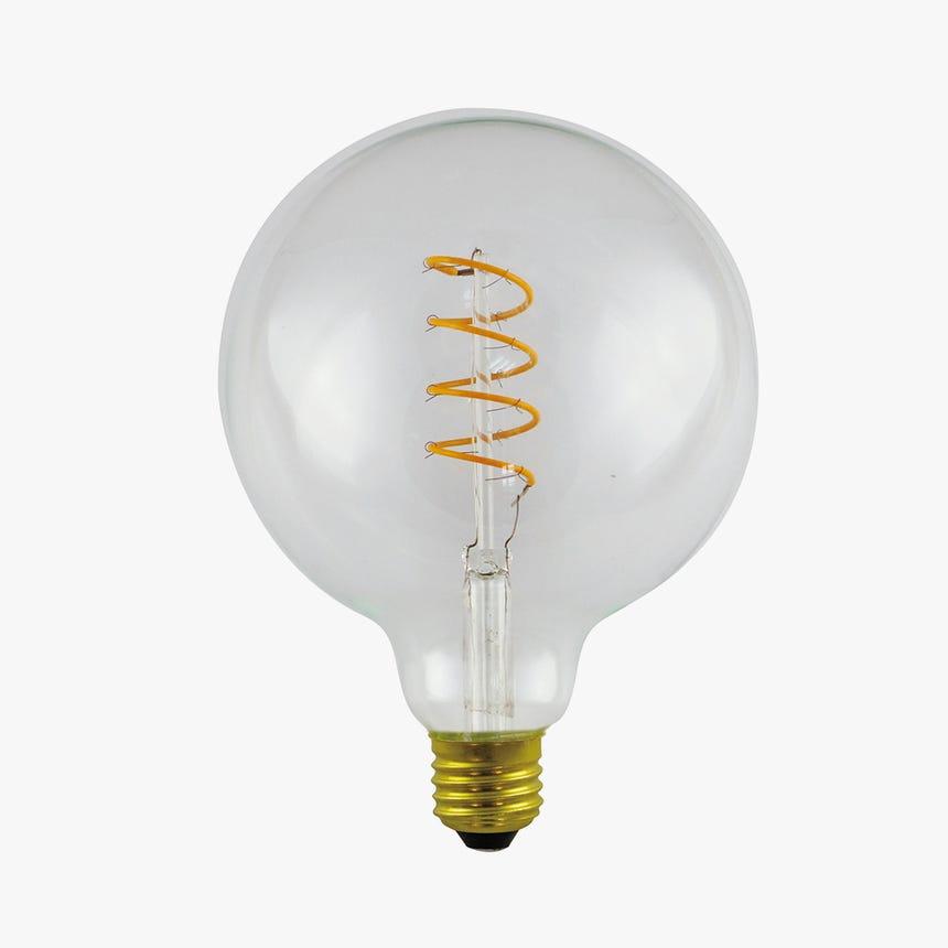 Lâmpada Edison 4WE27170LED