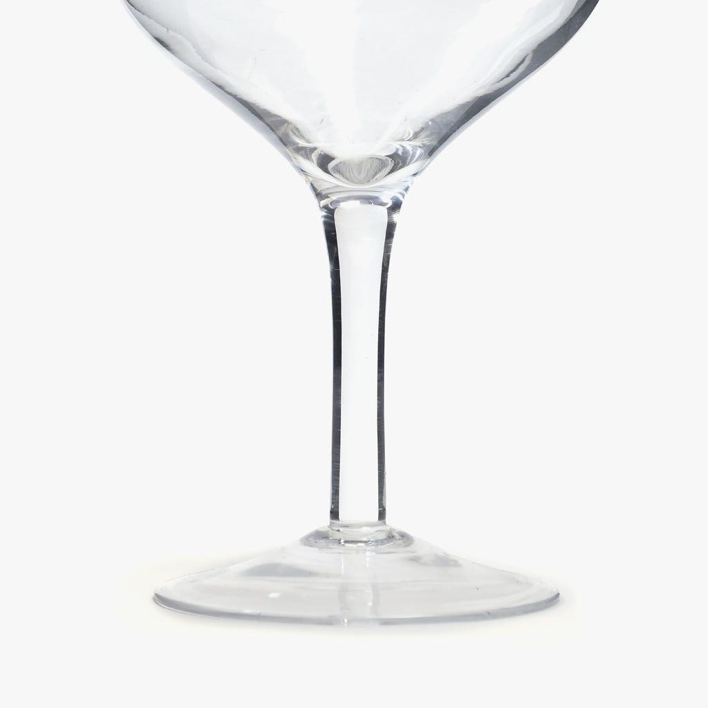 Decantador de Vinho Cálice 1,66L