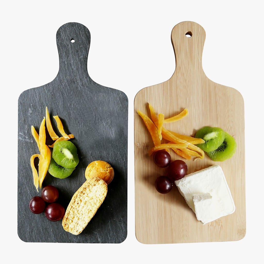 Tábua de queijos (conjunto2)