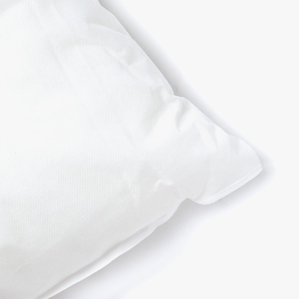Enchimento de Almofada 60x60 cm