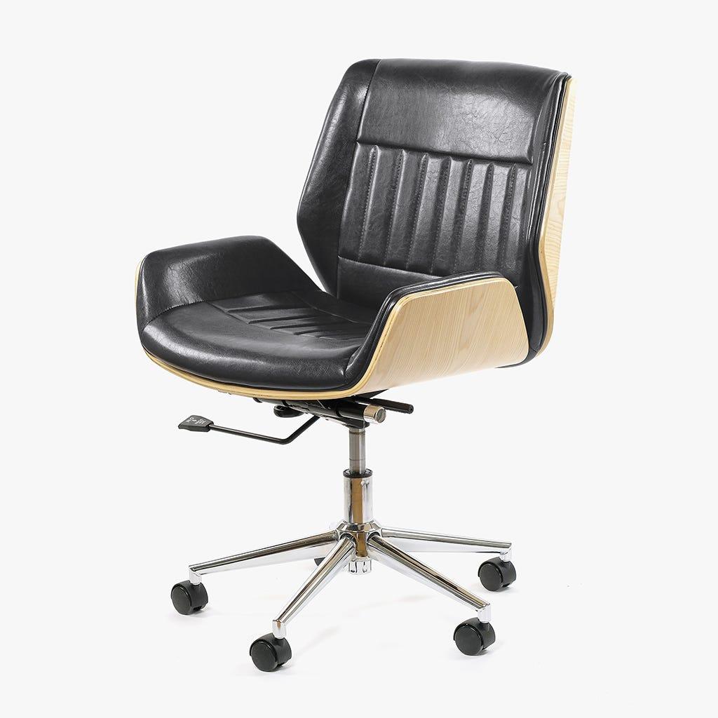 Cadeira de escritório Brasília