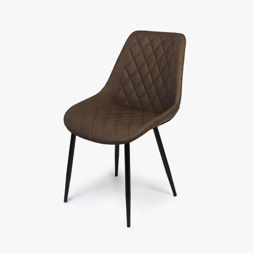 Cadeira Buarque Castanho