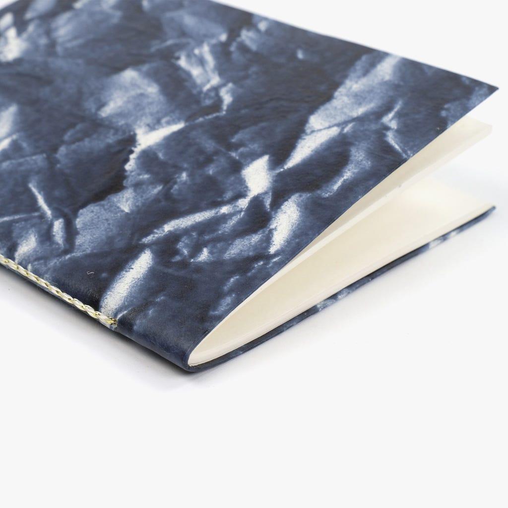 Caderno de notas Céu 13x18 cm