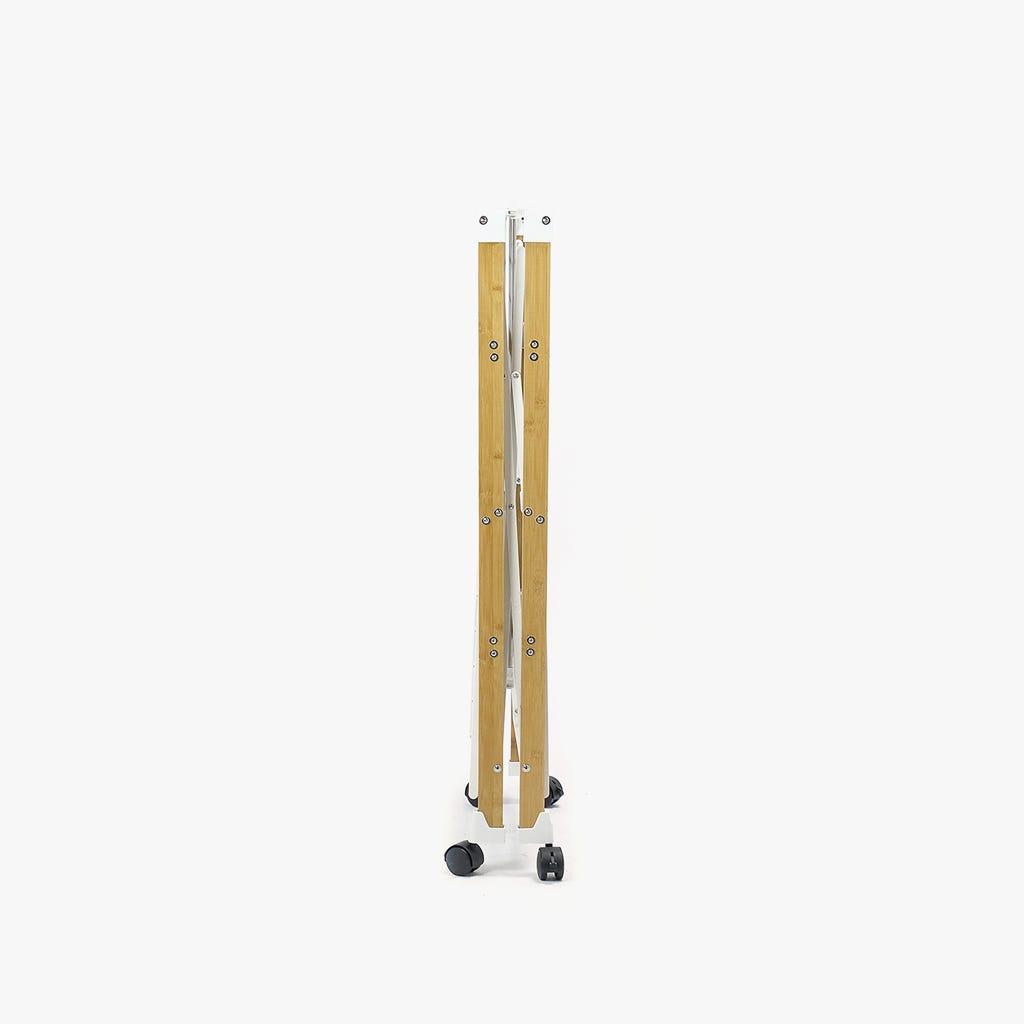 Estendal Bambu 105x72x173 cm