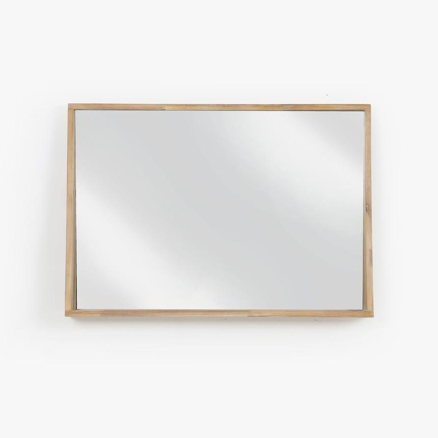 Espelho Milos 100x12x70 cm