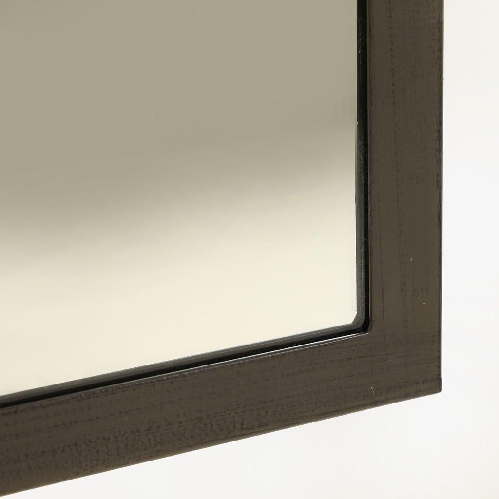 Espejo Lanzarote 80x90 cm