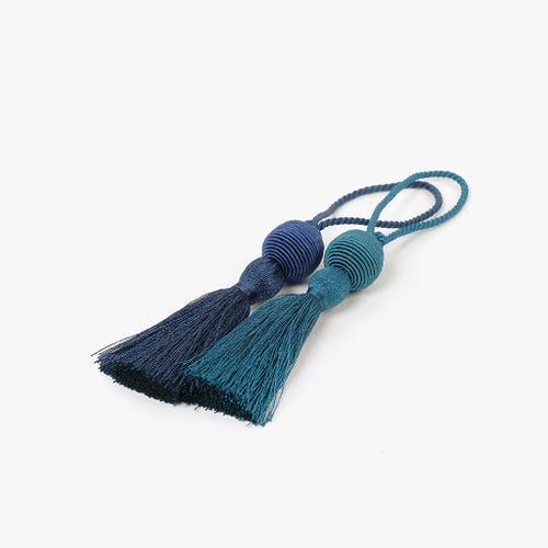 Serigaria Azul (conjunto2)