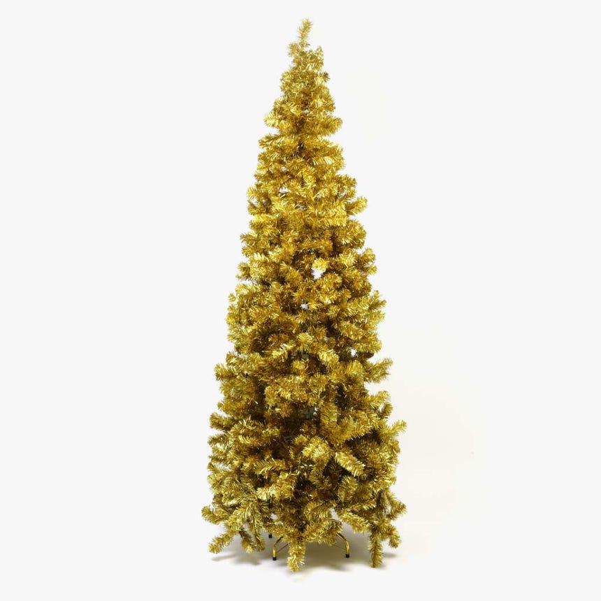 Árvore de Natal 210 cm