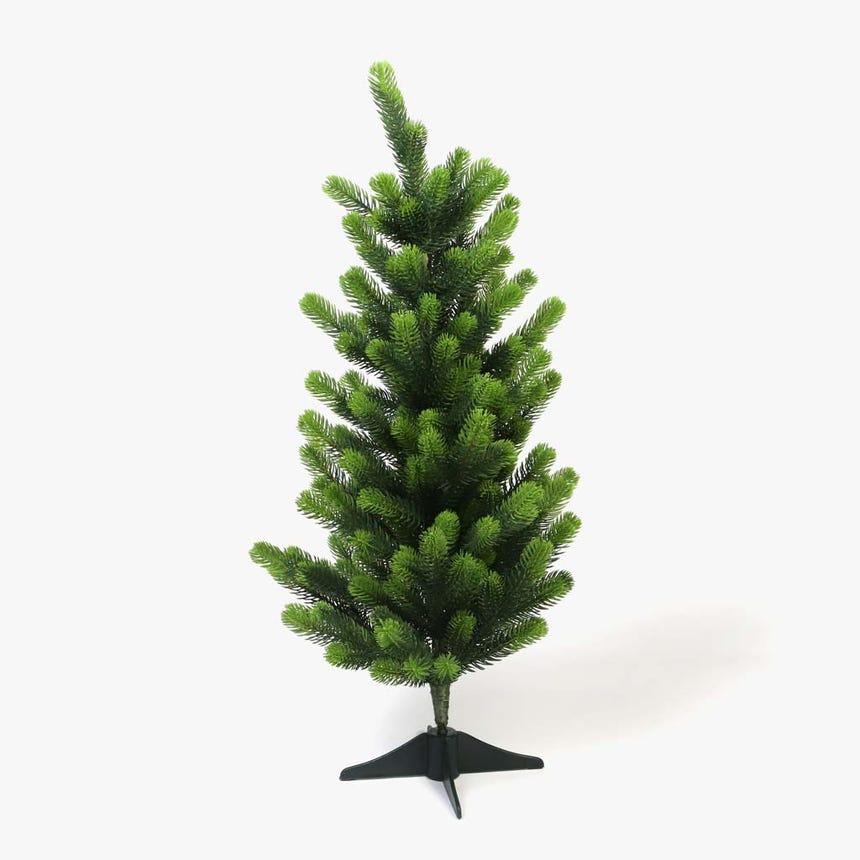 Árvore de Natal 60 cm