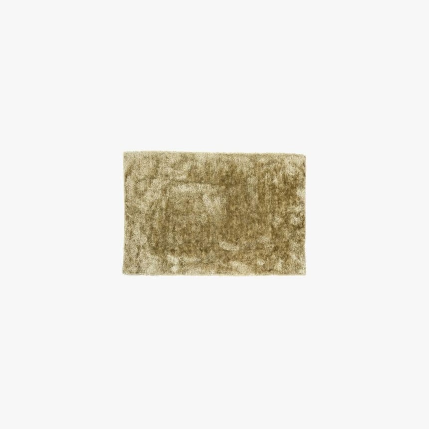 Tapete Reversível Natural 70x110 cm