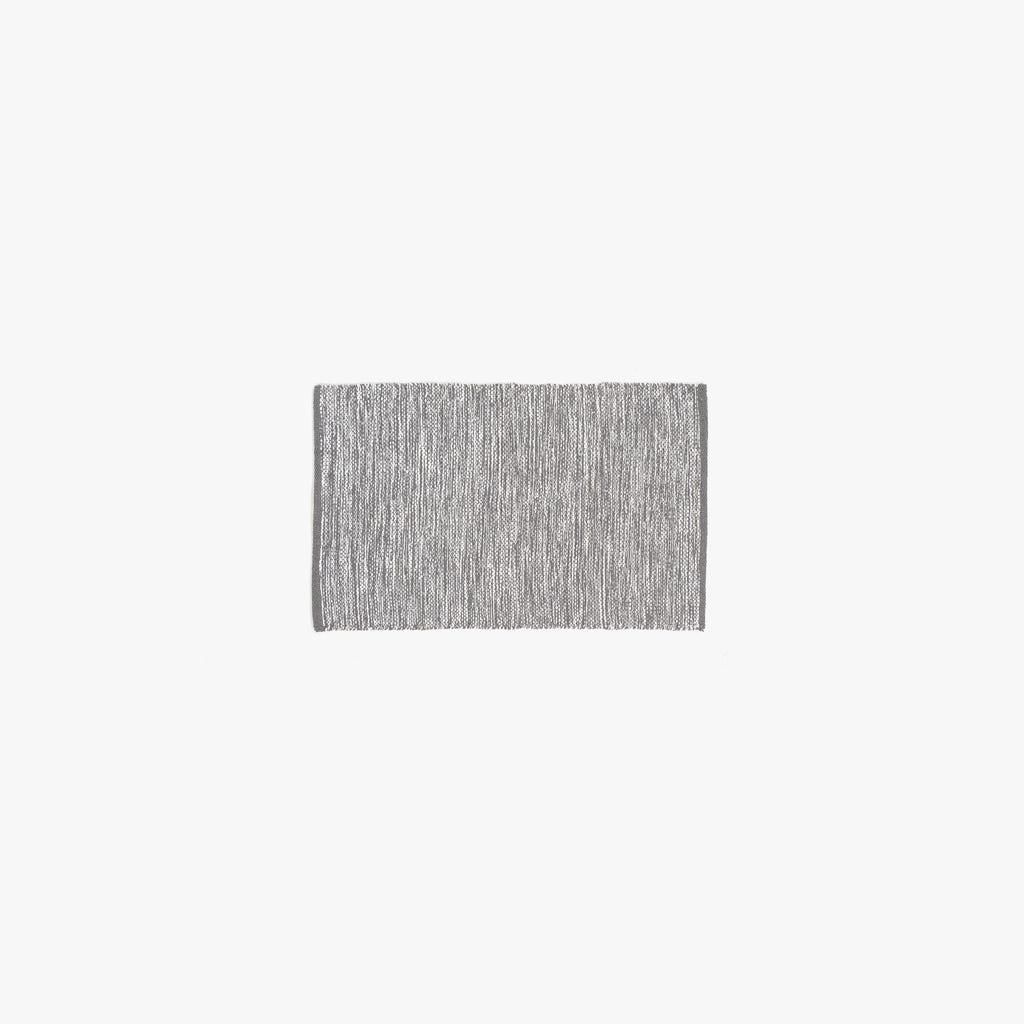Tapete Ice e Natural 50x80 cm