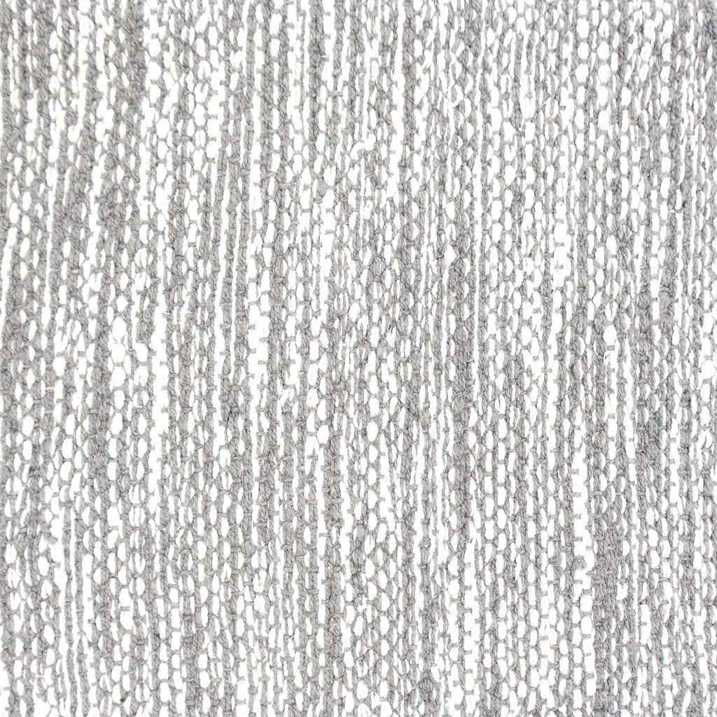 Tapete Ice e Natural 70x110 cm