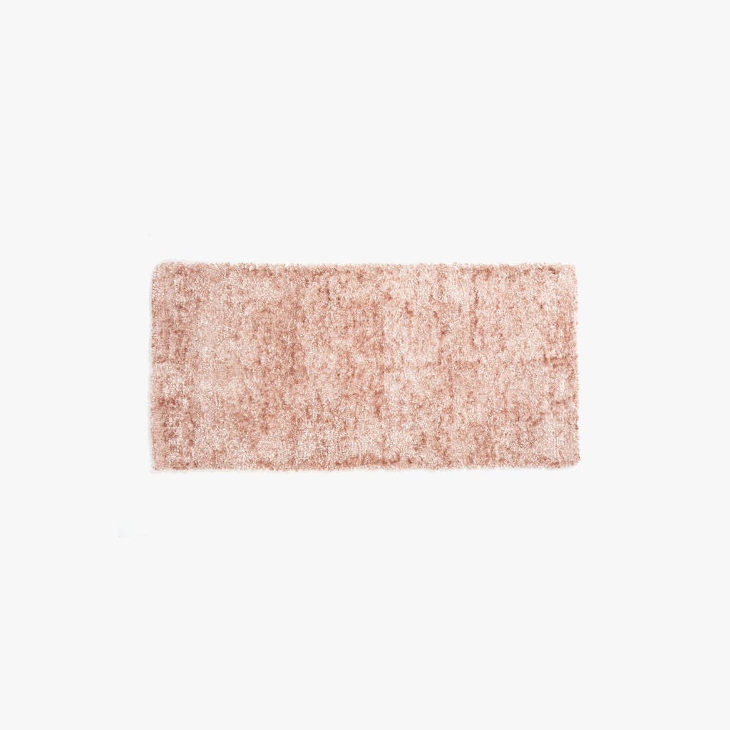 Tapete Mescla Blush 70x150 cm