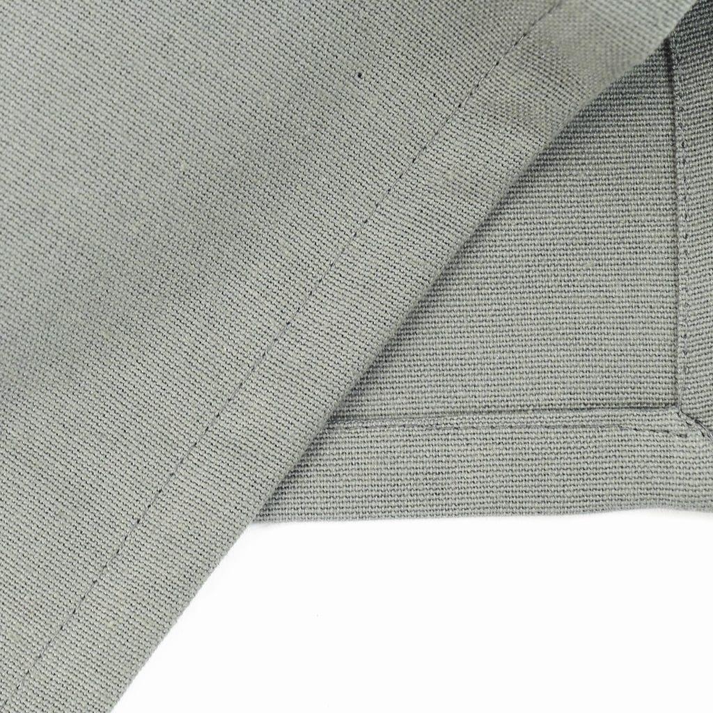 Guardanapo Cinzento 45x45 cm (conjunto2)