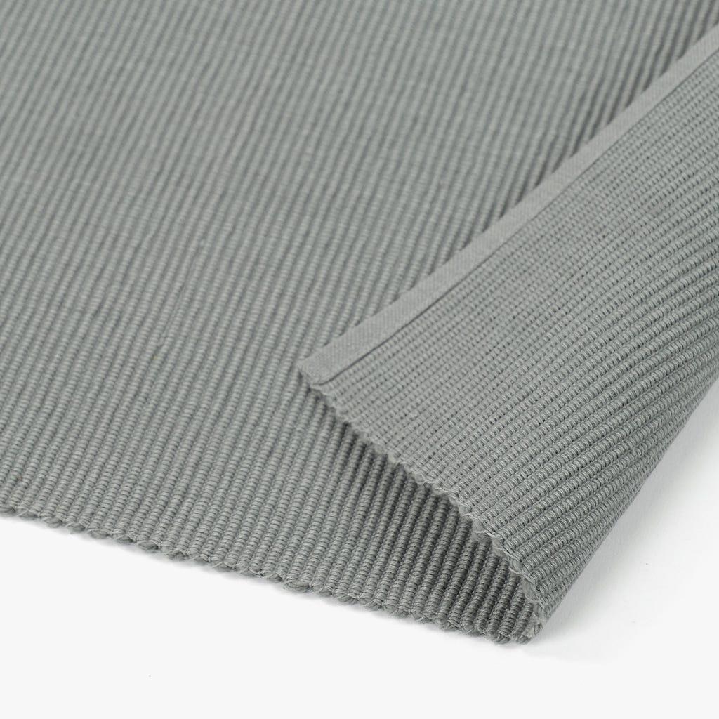 Individual Cinzento 33x49 cm