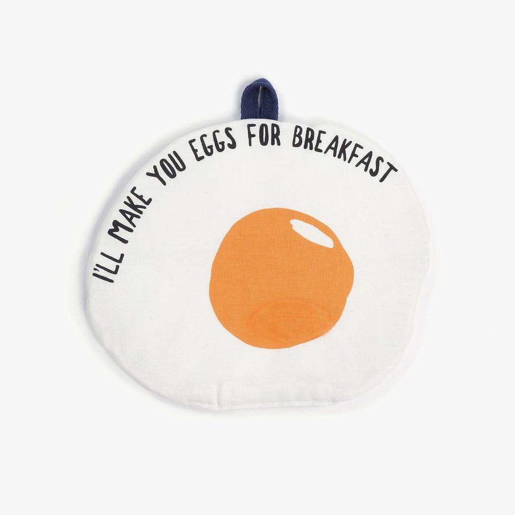 Pega Eggies 16x23 cm