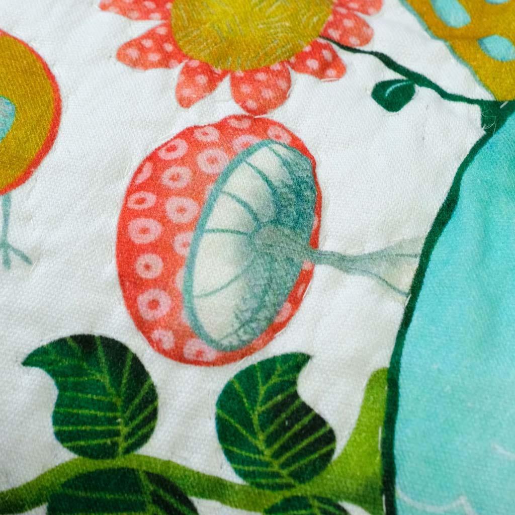 Edredão Green Kids 160x240 cm