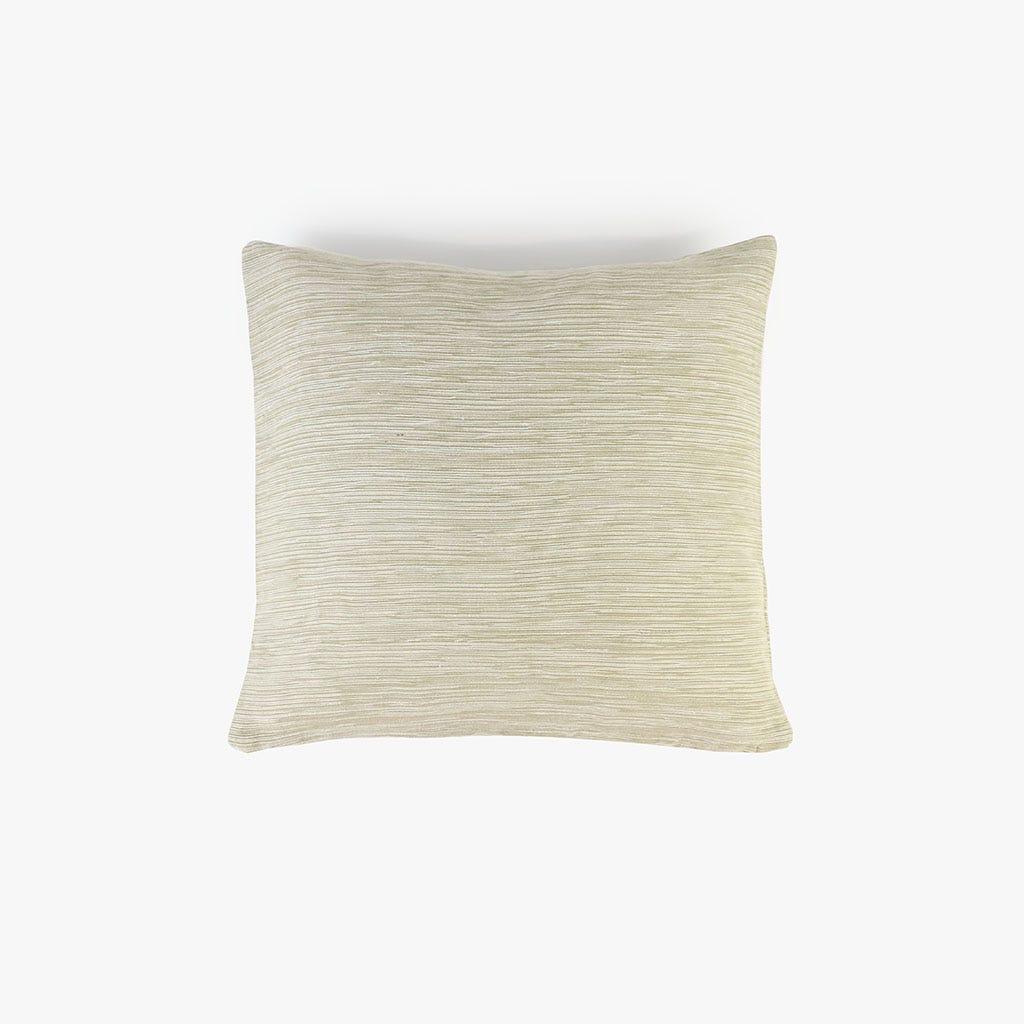 Capa de almofada Linho 45x45 cm