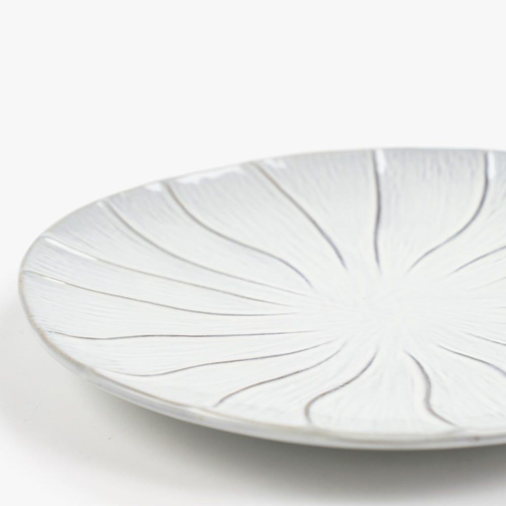 Prato Raso Lotus