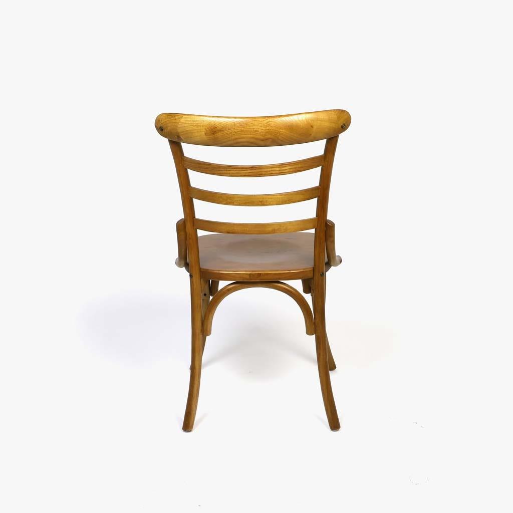 Cadeira Europa
