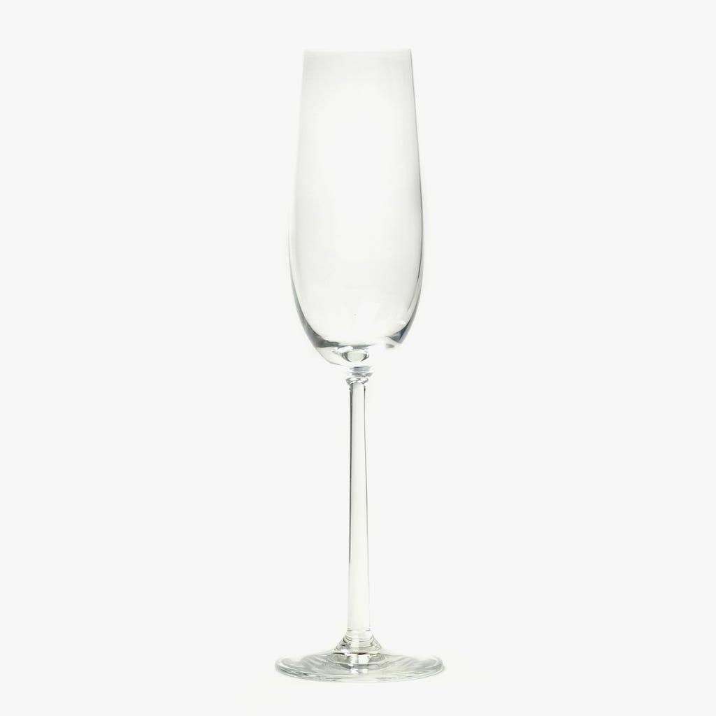 Copo Champagne 5 Drinking Stars