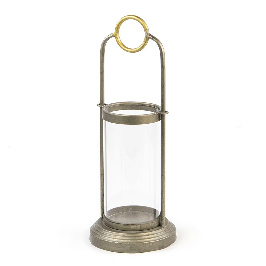 Lanterna 15x40 cm
