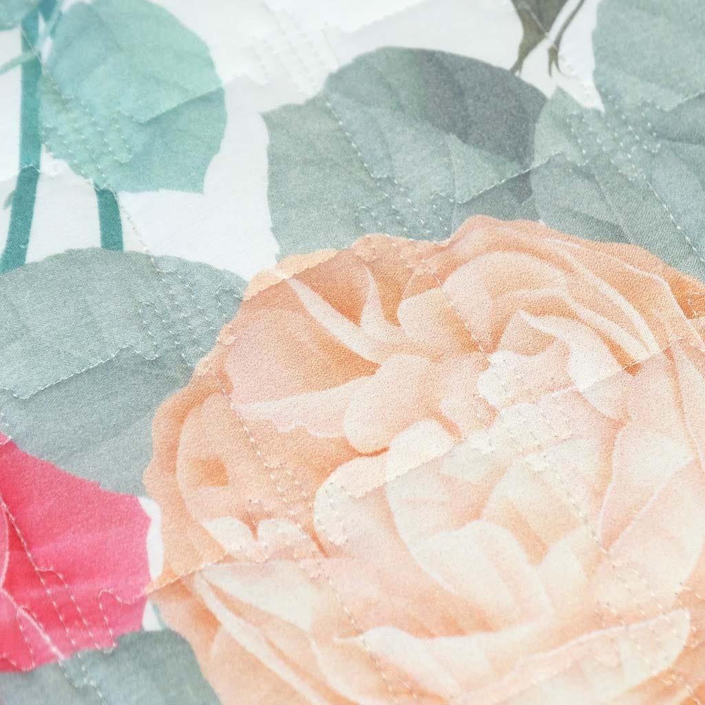 Colcha Rose Dream 240x260 cm