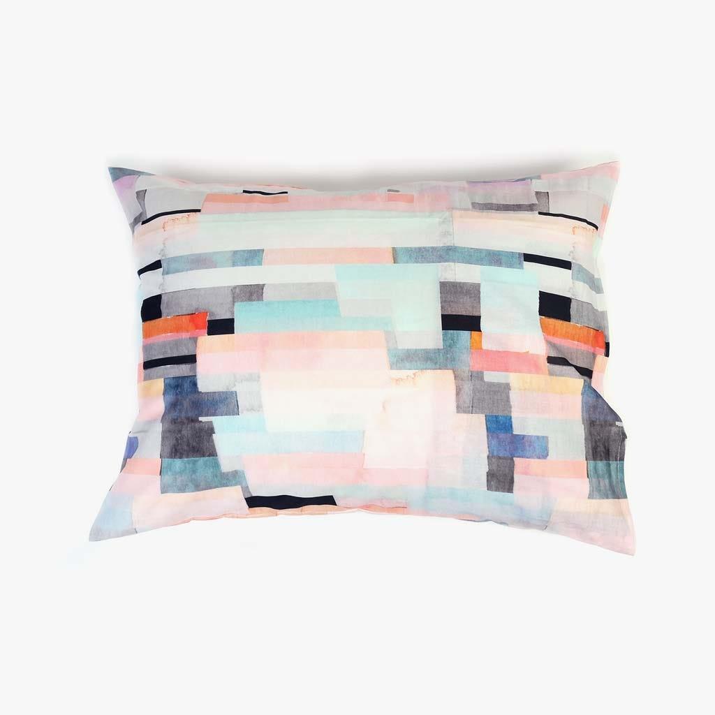 1 Saco de Edredão + 2 Fronhas Dream 240x220 cm
