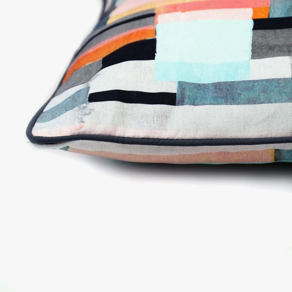 Capa de Almofada Dream 50x50 cm