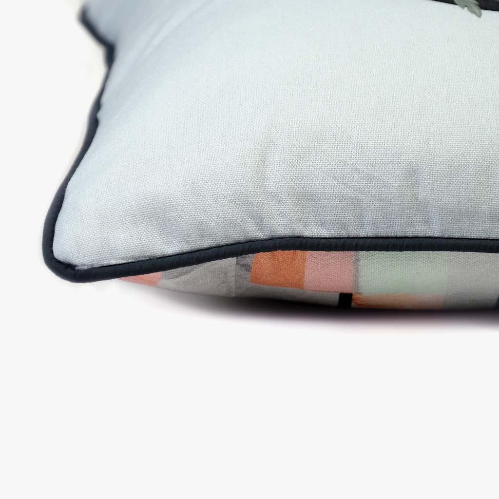 Capa de Almofada Dream Girl 45x45 cm