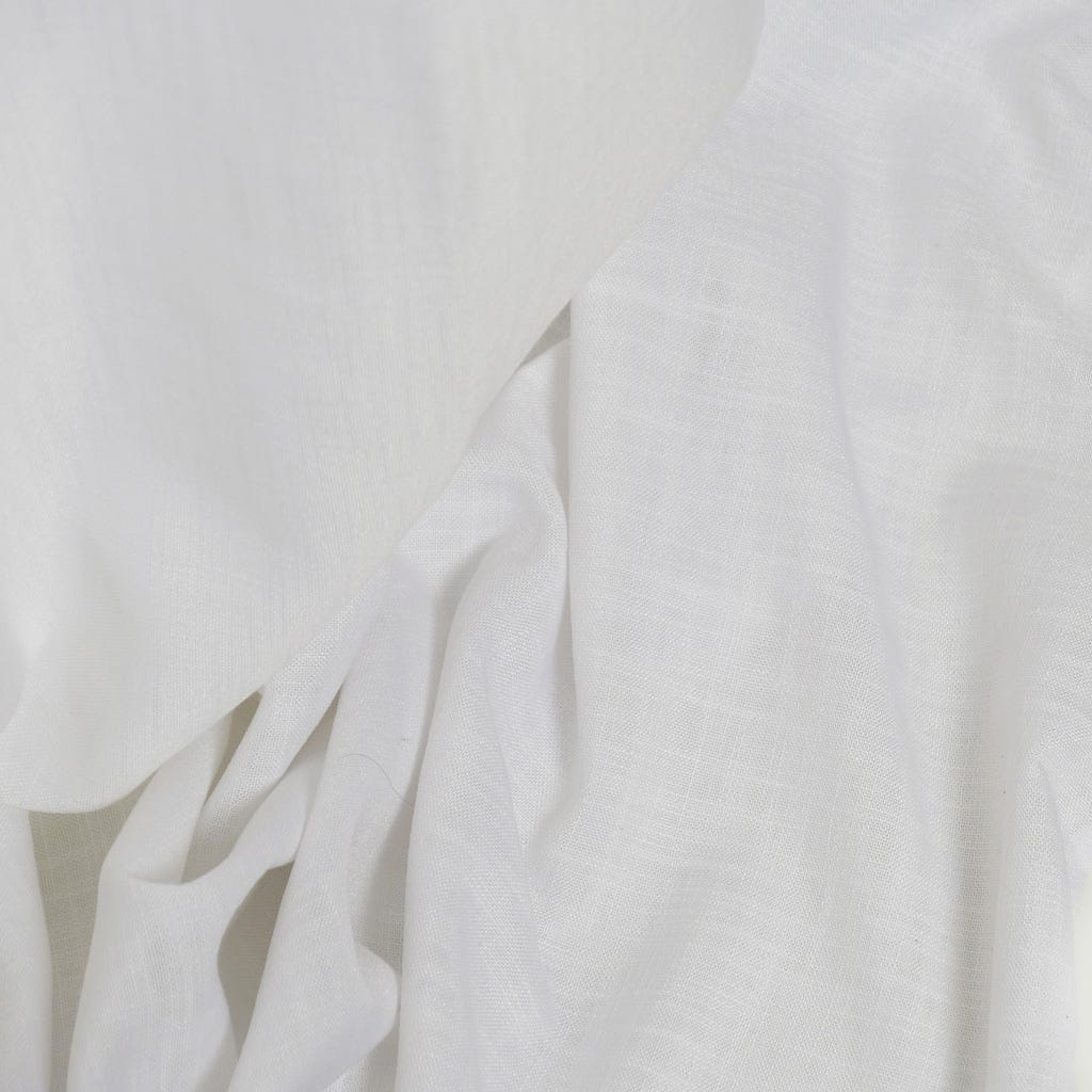 Cortinado Básico Branco 270x270 cm
