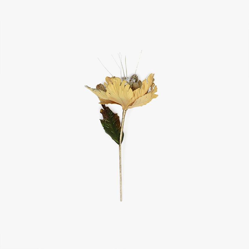Ramo Gold 26 cm