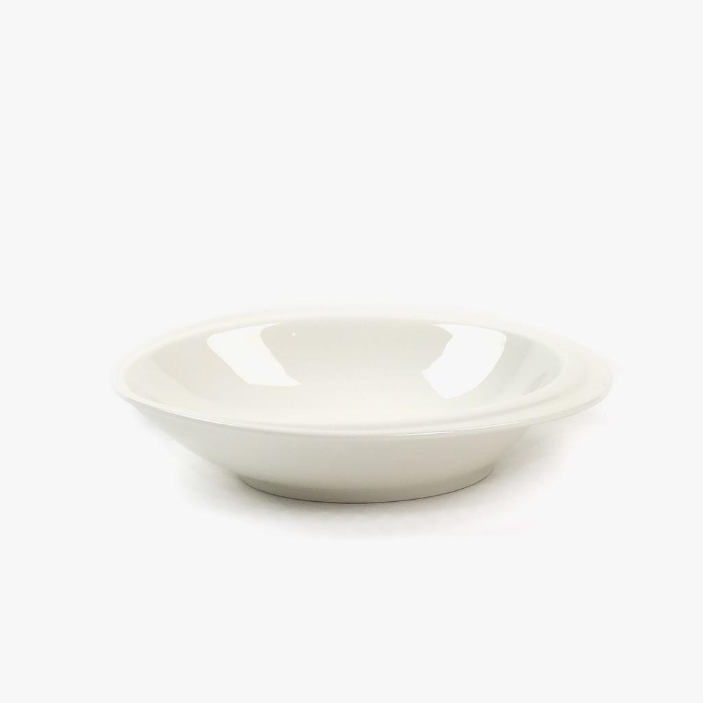 Prato de Sopa Soprano