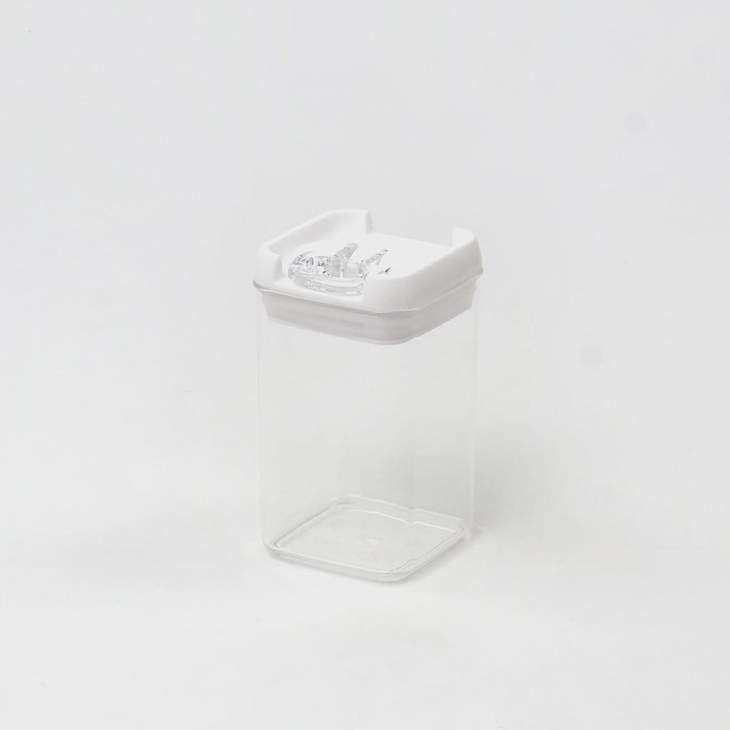 Caixa de alimentos 0,4 Lt