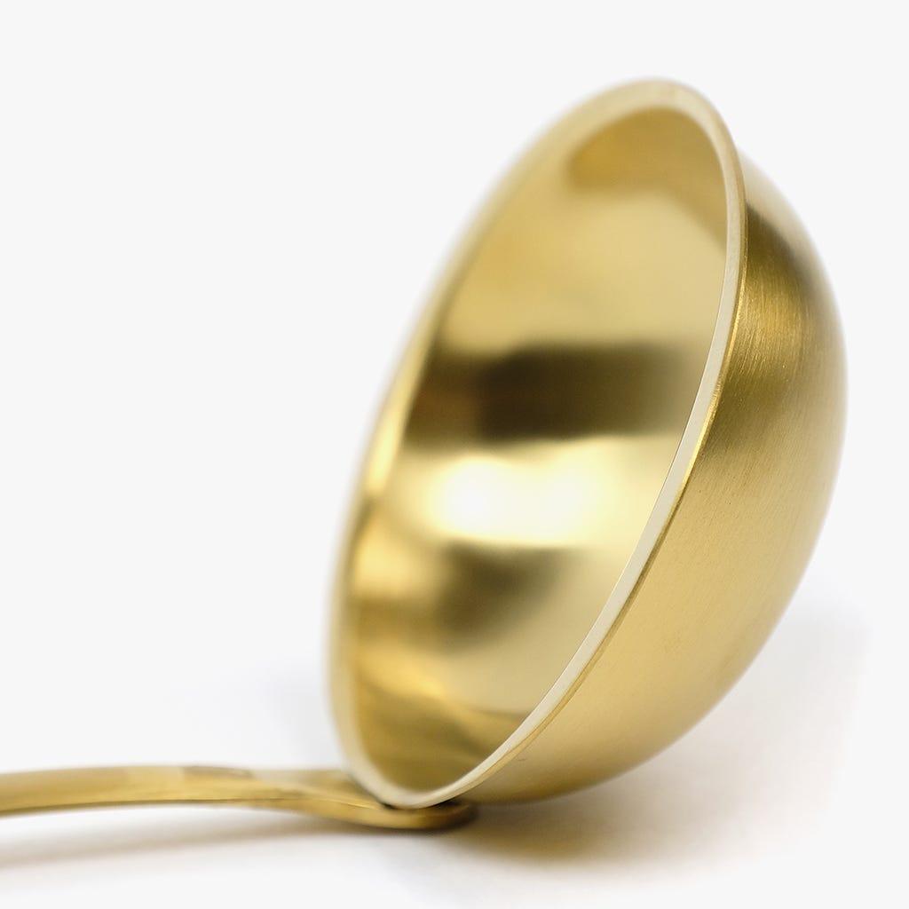 Concha terrina Hotel Dourada